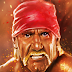 The Incredible Hulk Hogan : Portrait Animé