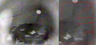 Bigelow Aerospace veröffentlicht ein seltsames Video