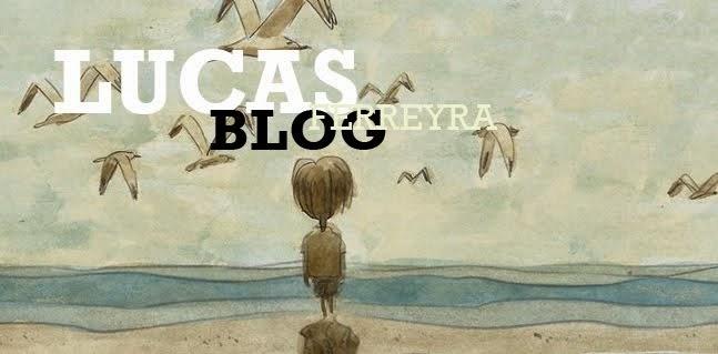Lucas Ferreyra