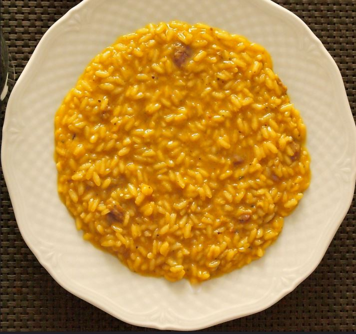 Street food cuisine du monde recette de riz la - Cuisiner du riz blanc ...
