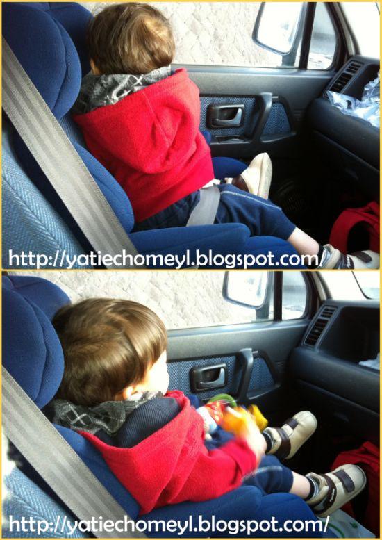 http://4.bp.blogspot.com/-XMUSIq_4eTg/TaKbguRdX2I/AAAAAAAAKqY/PtUX3NyWj-0/s1600/blog2.jpg
