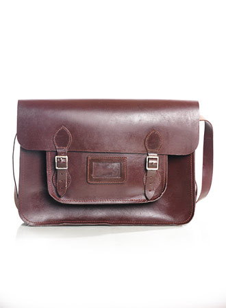 Oxford satchel bag company – New trendy bags models photo blog