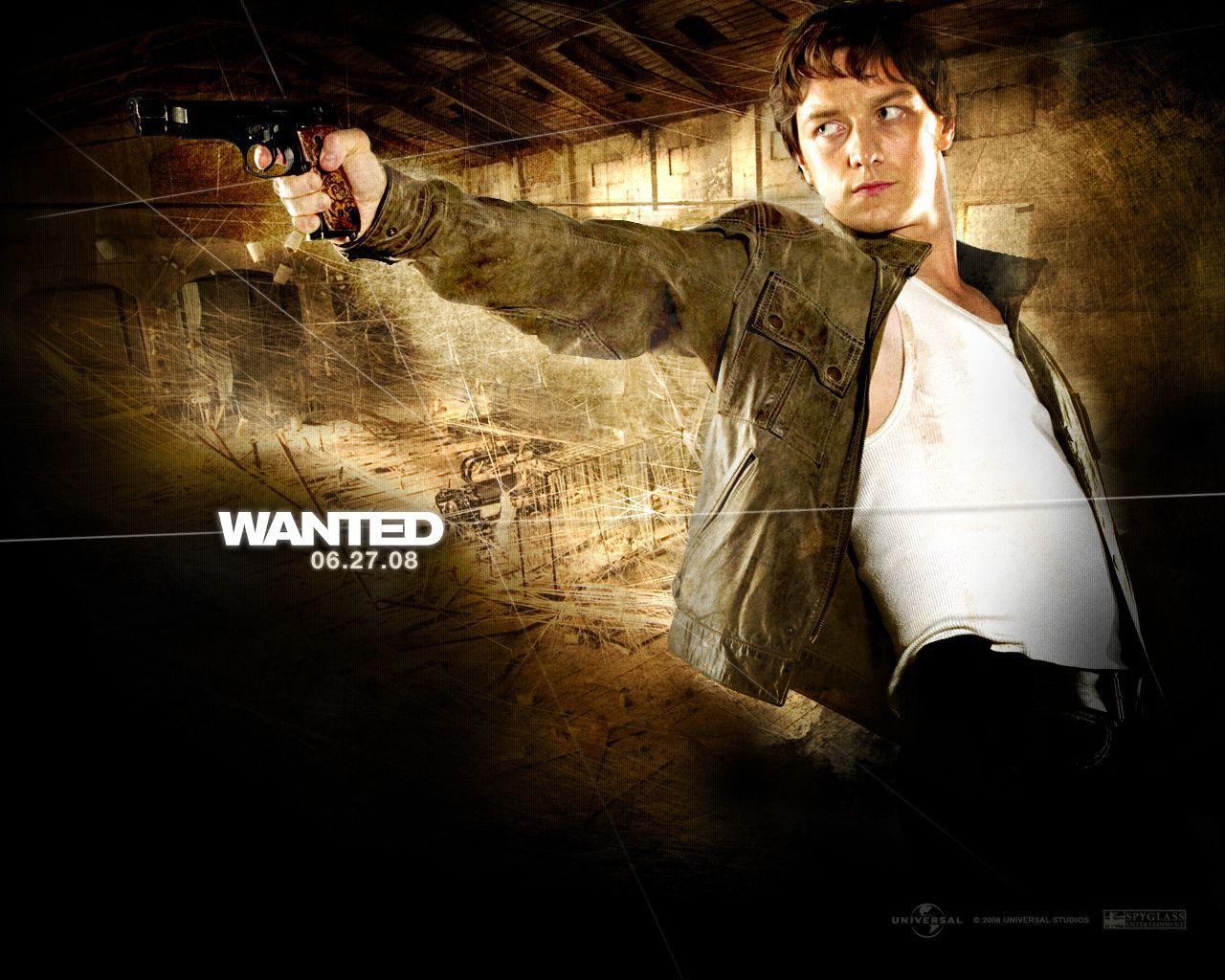 http://4.bp.blogspot.com/-XMUoeWmqAkY/TbDbNA1hTnI/AAAAAAAACVE/OXIbXHFHeMM/s1600/Wanted-james-mcavoy.jpg