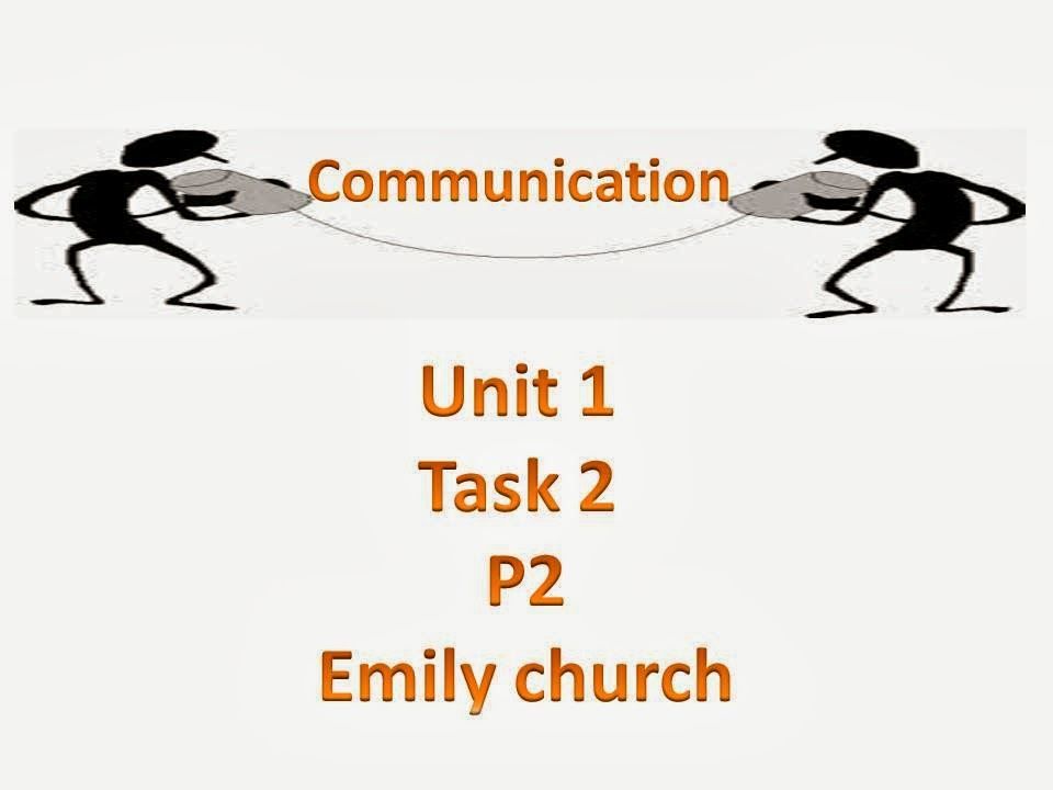 task 1 unit 2 Business btec level 3 unit 2 p1  in this task i am going to be defining the recruitment process and documentation components recruitment is a.