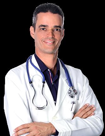 Doutor Rocha
