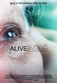 Watch Alive Inside Online Free in HD