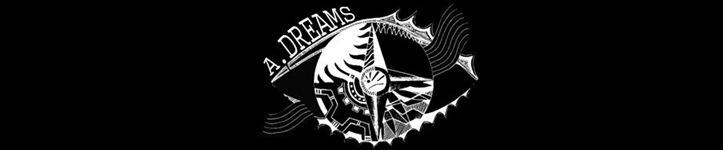 Arts Dreams