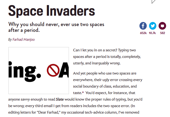 http://www.slate.com/articles/technology/technology/2011/01/space_invaders.html