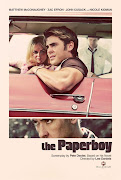 the paperboy: A love story between Zac Efron and Nicole Kidman