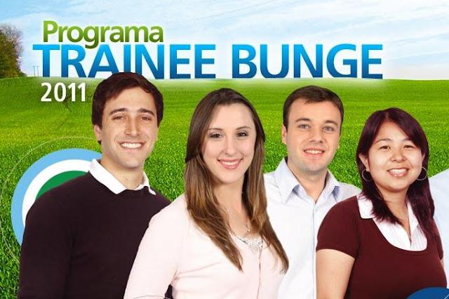 Brasil: Presidente da Bunge defende direito a terras para investidores estrangeiros