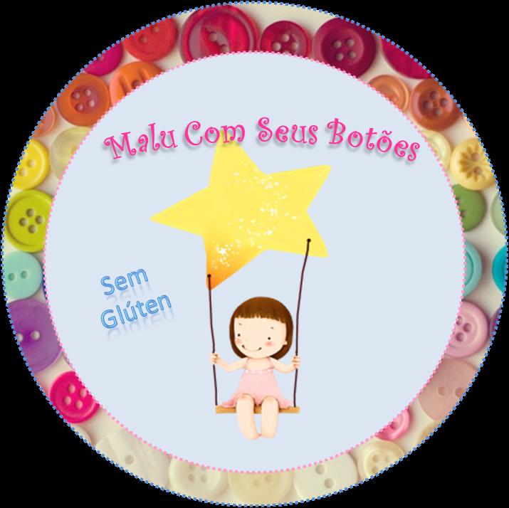 Gluten free!
