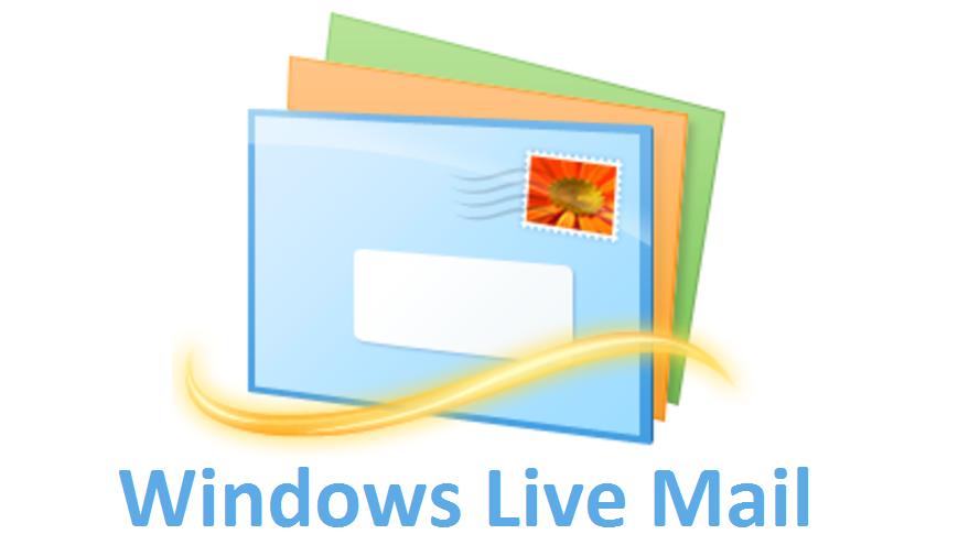 برنامج Windows Live Mail 16.4.3528 windows+live+mai