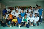Program Perubatan Dan Kesihatan Di Surau Al kautsar Pada 08.05.2011