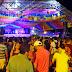 Secretário lamenta falta de informação de um Tenente que mandou encerrar a festa de carnaval antes do previsto, em Conceição