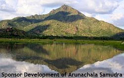 Arunachala Website