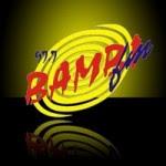 Bambi FM San Jose DWSJ 97.7 MHz