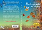 BUKU ANTOLOGI PUISI CARTA FARFALLA penerbit ; TUAS MEDIA