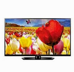 Flipkart : Buy LG 42PN4500 42 Inches PDP HD Plasma Television at Rs.27990