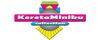 KeretaMiniku.com