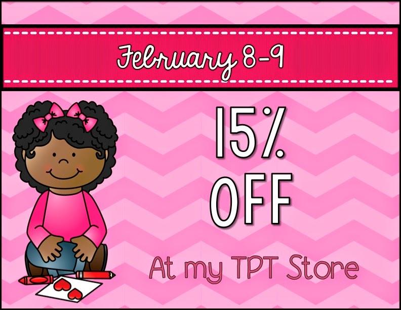 https://www.teacherspayteachers.com/Product/Valentine-Unit-Ready-to-Go-Loving-to-the-Core-533145