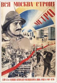Dudas sobre las empresas socialistas Metro+moscu+1934