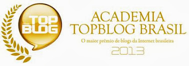 PREMIO TOP BLOG