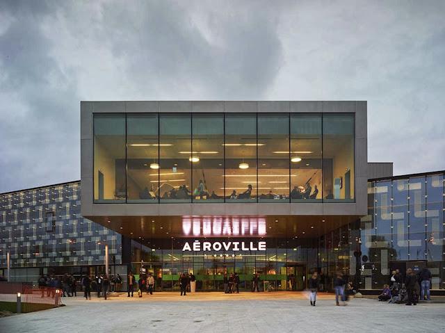 09-Aeroville-by-PCA-Philippe-Chiambaretta-Architecte