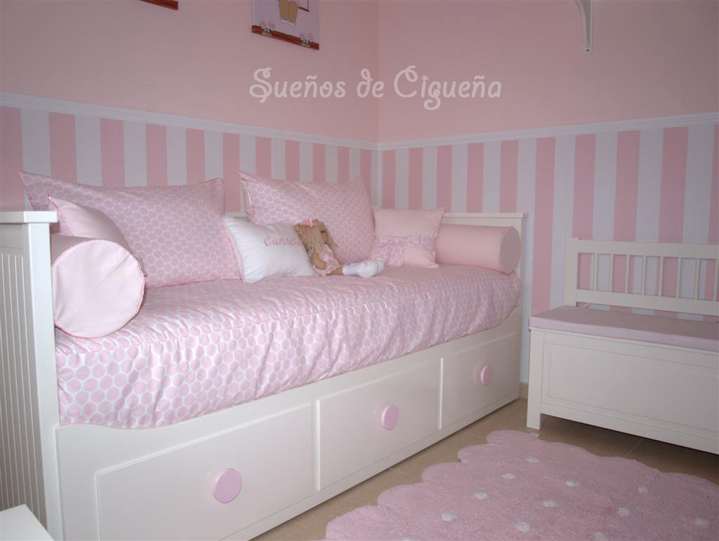 Sof cama o div n decorar tu casa es for Cuanto sale un sofa cama