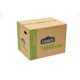 How Registering for Lowe's Moving Program Saves You Money