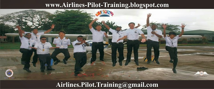 http://international-airline-pilot-training.blogspot.ca/