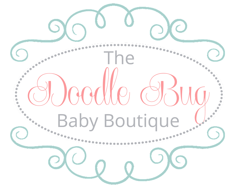 The Doodle Bug Baby Boutique