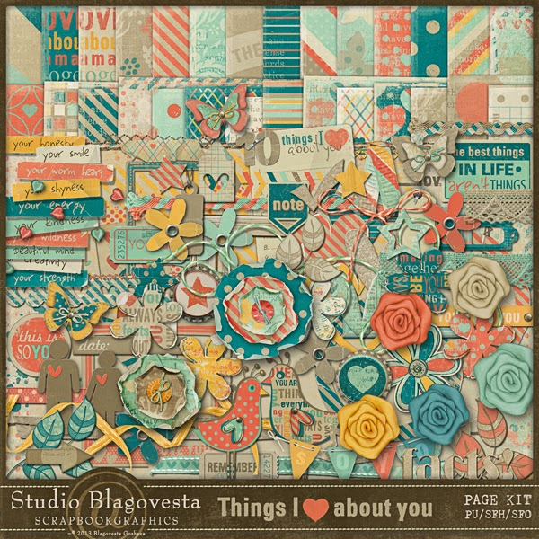 http://shop.scrapbookgraphics.com/Things-I-Love-About-You-Oversized-page-kit.html