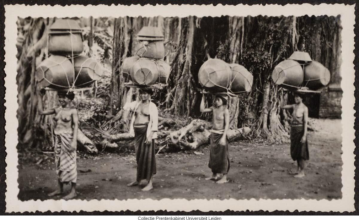 Foto Foto Kuno – Info Jadul