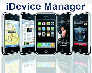 IDevice Manager 2.1.0.0 FREE DOWNLOAD