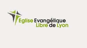 Eglise Evangélique Libre de Lyon 3e