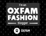 Oxfam Posts