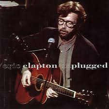 Layla Eric Clapton