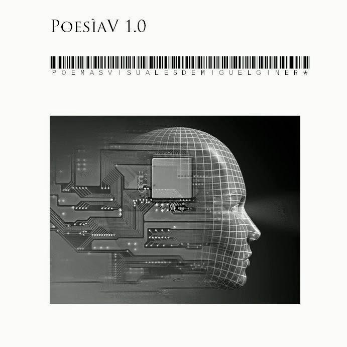 PoesìaV 1.0