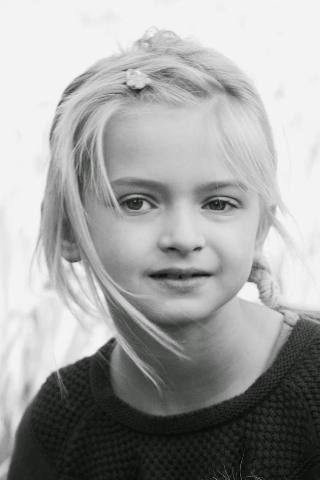Haylee Elizabeth