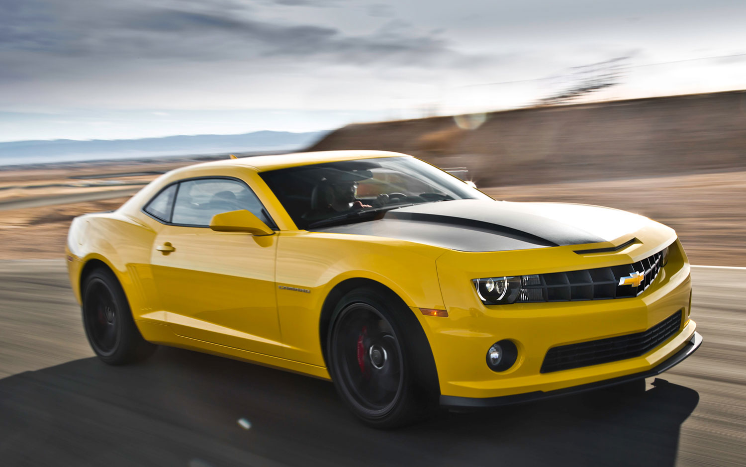 """FUTURE CARS MODEL 2013 2014: SRT Working on """"Answer"""" to Camaro Z28 ..."""