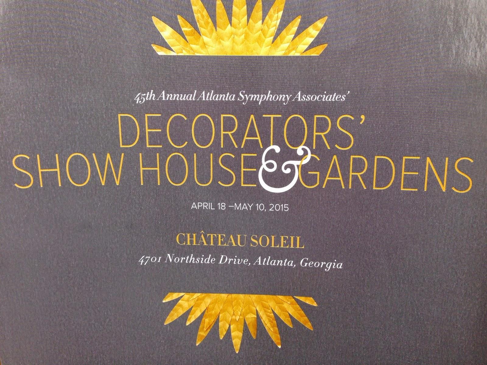 Galerry Home Decorators Collection Atlanta