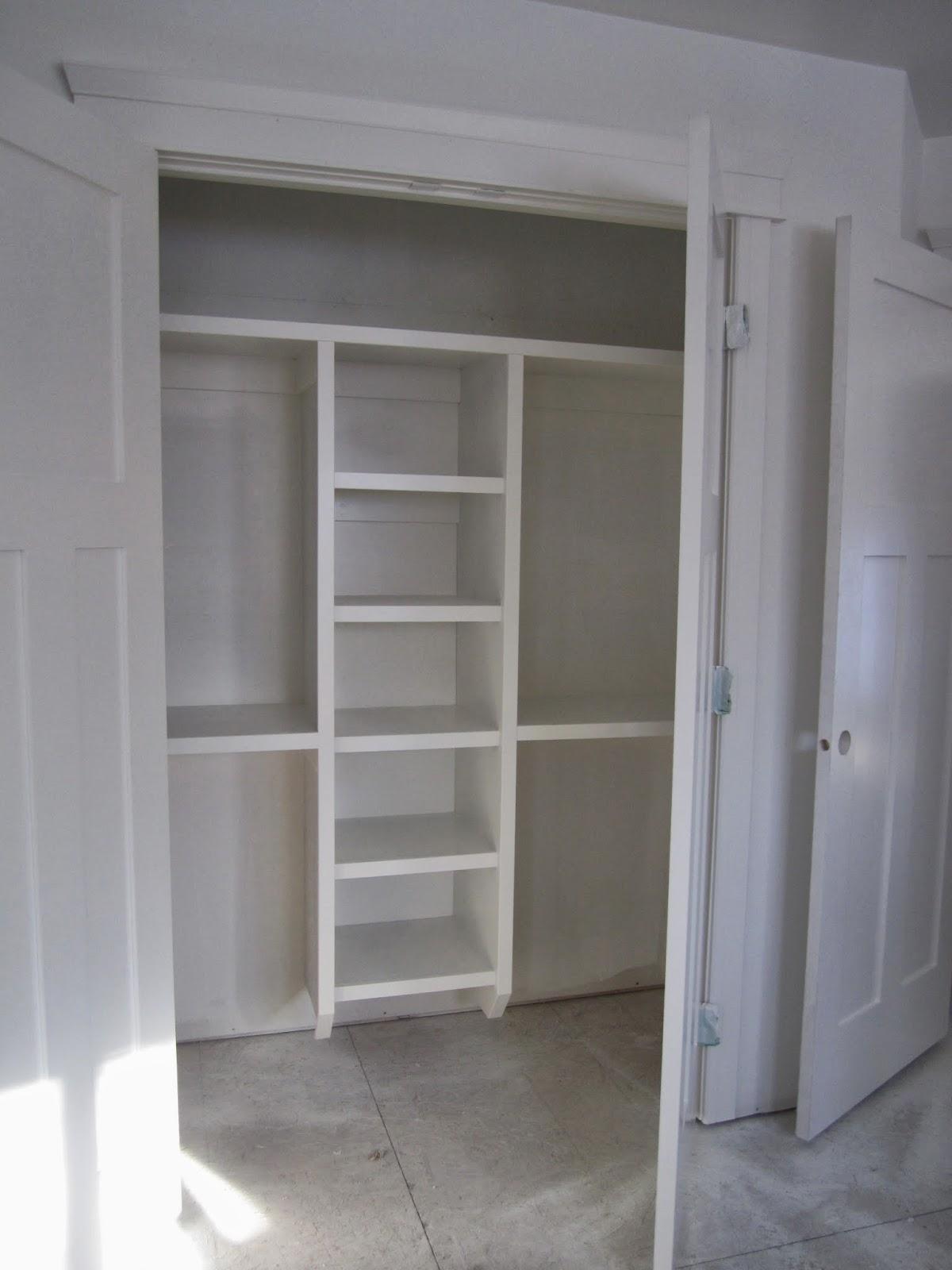 Pinterest Bedroom Closet Doors
