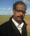 நா.கோணேஸ்வரன்