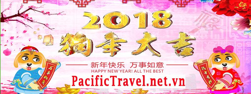 tour du lich thai lan tet 2018 tour du lich campuchia tet 2018