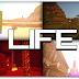Life HD Texture Pack用真實圖片做出來的材質包