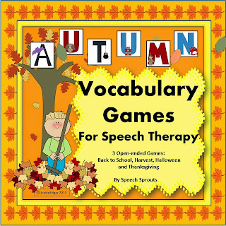 www.speechsproutstherapy.com