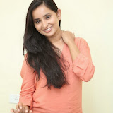 Ishika Singh New Photos 30