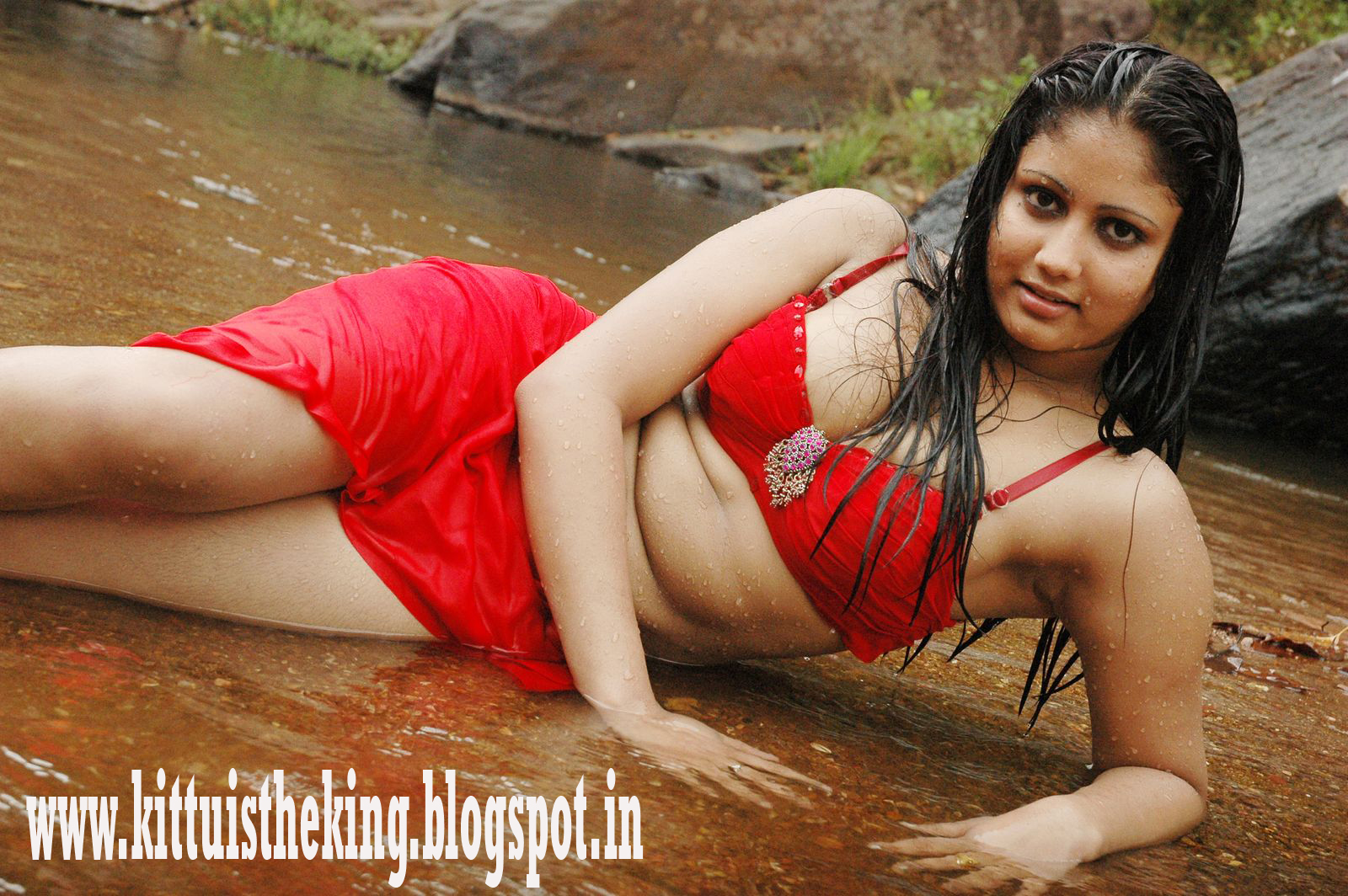 indian movie bikini