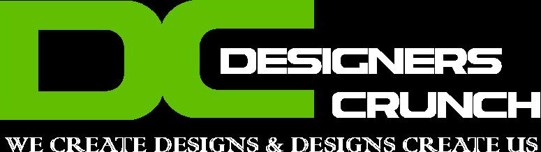 Designers Crunch
