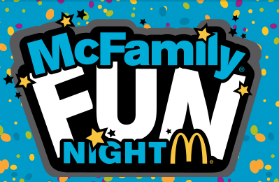 ... Fun Night activities, times and dates will vary by participating: www.freeismylife.com/2013/10/metro-detroit-mcdonalds-restaurants.html